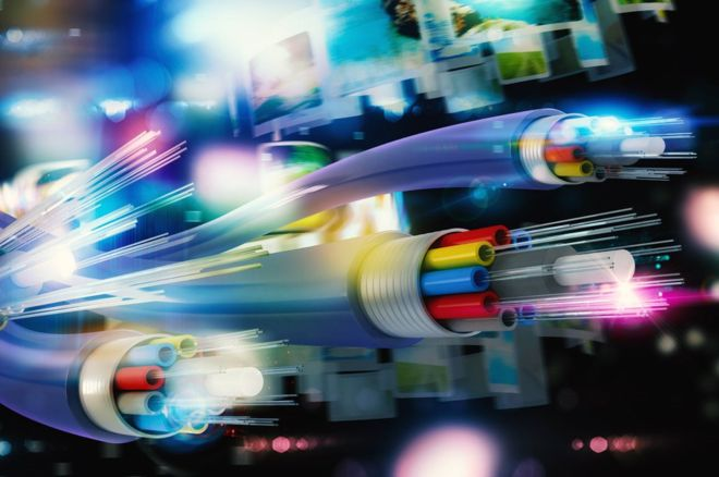 İngiltere'de 1Gbit Hızında İnternet Geliyor