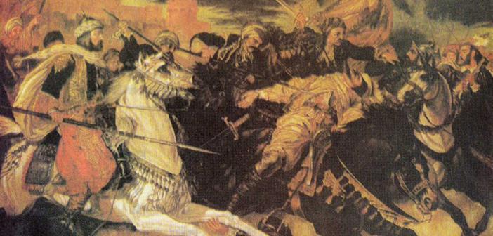 Osmanlılar Kendilerine Geçtiği Halde Halifelik Kavramını Neden 400 Sene Boyunca Hiç Kullanmadılar ?