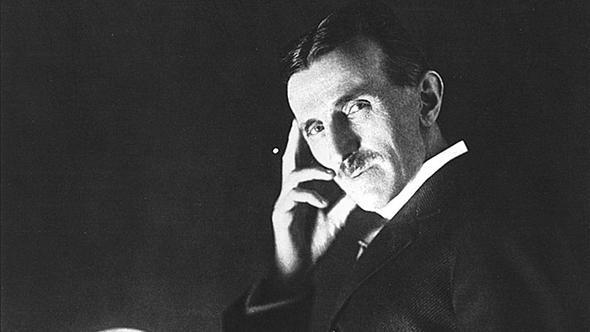 Edison'un, Westinghouse, Tesla üçgenindeki 'Akım Savaşları'…