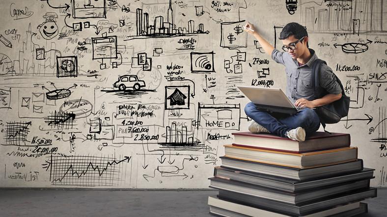 Bilim İnsanları, Yeni Becerileri İki Kat Daha Hızlı Öğrenmenin Formülünü Keşfettiler!