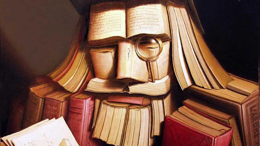 Edebiyatın Başında Hece Taşları