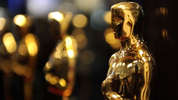 2018 Oscar Ödül Töreni'ni farklı kılan 8 neden