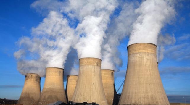 Nükleer Enerji Santrallarımız Ve Sorular