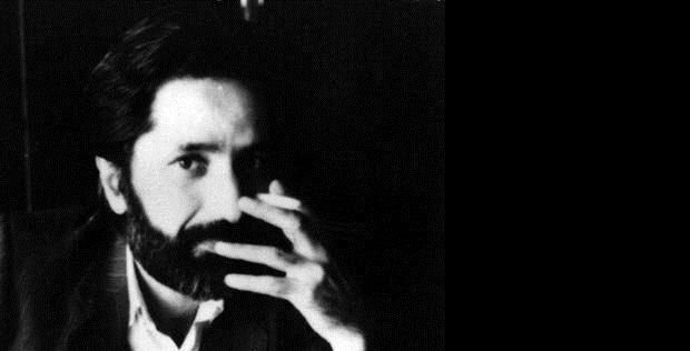 Türk Şiirinin En Özgün İsmi Cahit Zarifoğlu