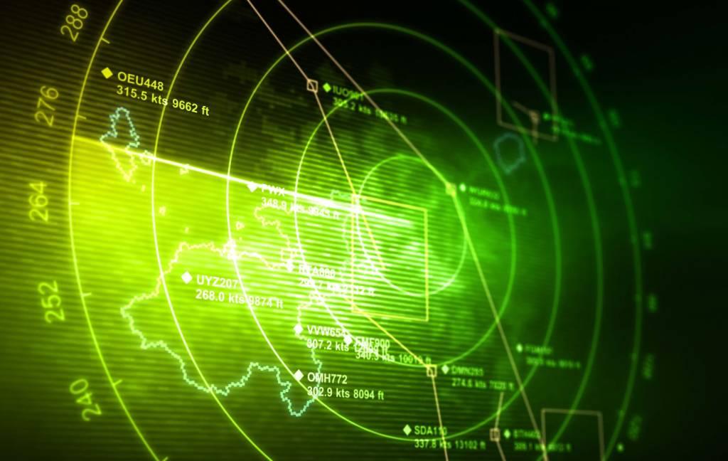 Bir Devrin Radar Hikayesi