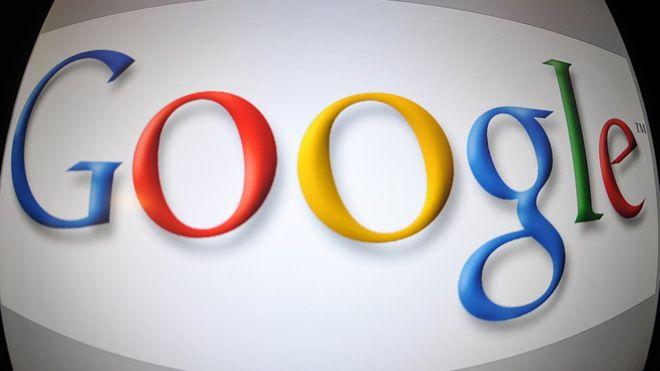"""Google """"herkesi manipüle edeceği"""" bir gelecek hayal etmiş"""