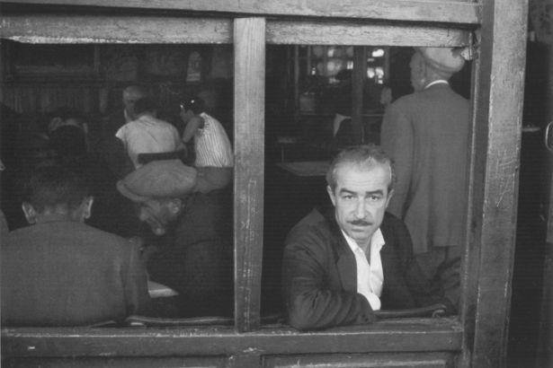 Orhan Kemal'i Saygı ve Özlemle Anıyoruz