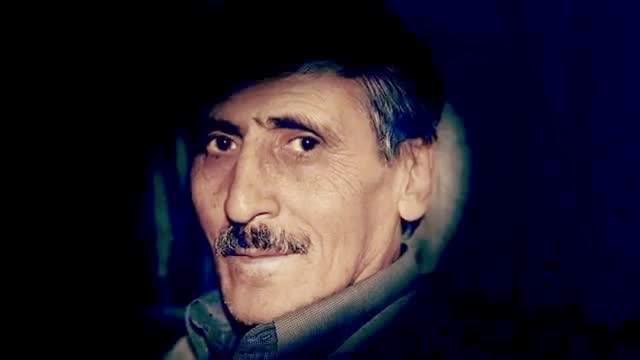 Abdurrahim Karakoç'u Rahmetle ve Hasretle Anıyoruz