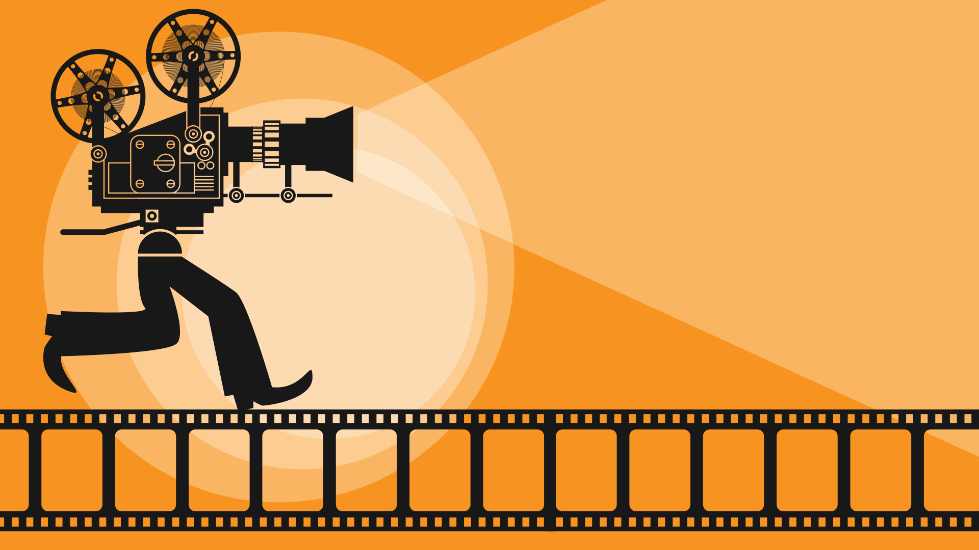 İçinde yazarlık hikayesi olan 18 film Önerisi