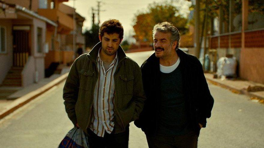 Türkiye'nin Oscar adayı Nuri Bilge Ceylan'ın son filmi Ahlat Ağacı oldu