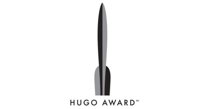 2018 Hugo Ödülleri Sahiplerini Buldu