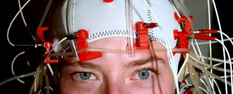 Bilim, İnsanlarda Manyetik Bir Altıncı His Olduğunu İddia Ediyor