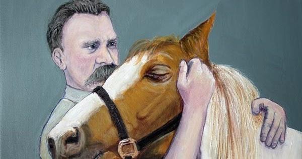 Nietzsche'nin 56'sı ve Hitler'in 56'sı