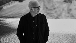 Ludovico Einaudi 31 Ocak'ta İstanbul'da