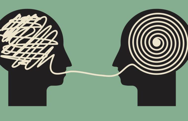 Zihinsel  Dönüşüm İçin 8 Öğüt