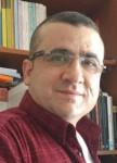 Onur AKBAŞ / Yazar