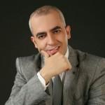 Sedat DÖRTKARDEŞ / Psikolog - Yazar
