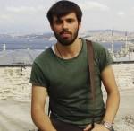 İlhan AKSU / Edebiyatçı - Yazar